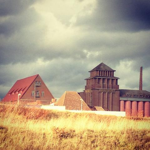 Rolandmühle